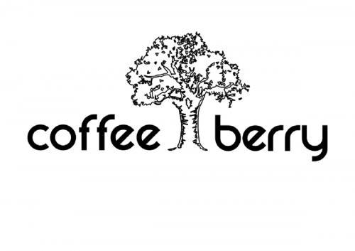 LAS RAMBLAS BREAKFAST AND COFFEE BREWERS
