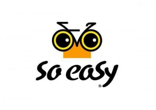 MAD WOK Asian Street Food