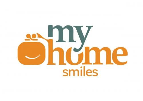 BEAUTY SALON - The Professional Art of Beauty